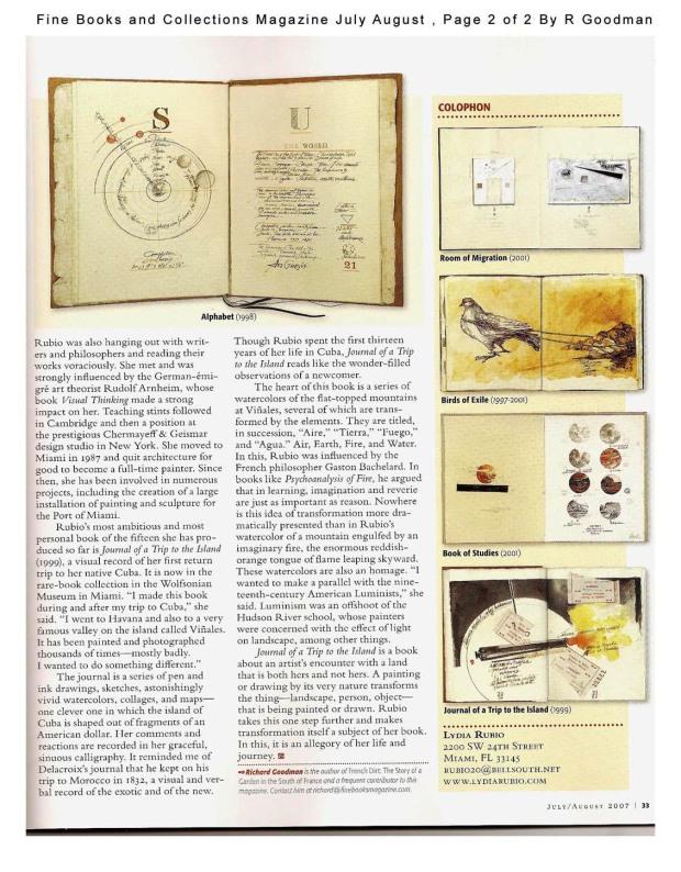Page 2 FBC